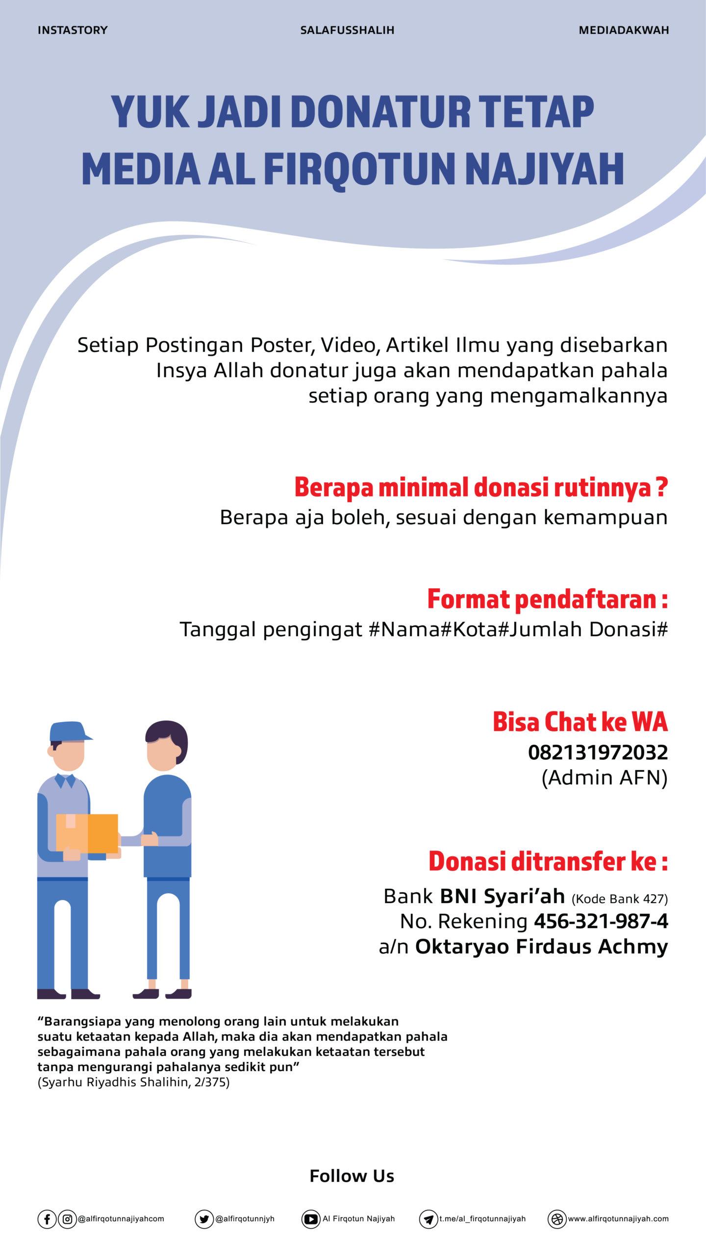 Story_Donasi_Tetap_AFN_2020-01